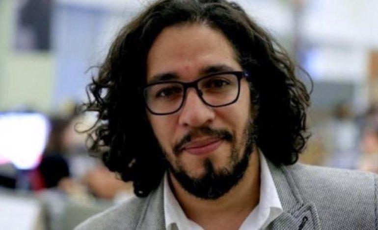 Renunció diputado gay brasileño por ser amenazado de muerte
