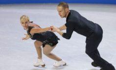 Se suicidó famoso patinador acusado de abuso