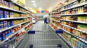 La inflación anual en Tucumán trepó a 51,4%