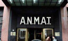 La ANMAT prohibió la venta de 43 productos cosméticos, muchos de ellos para chicos