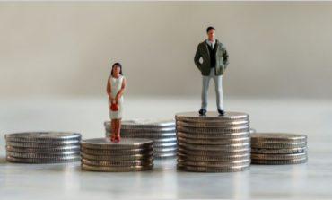 La brecha salarial entre hombres y mujeres sigue existiendo