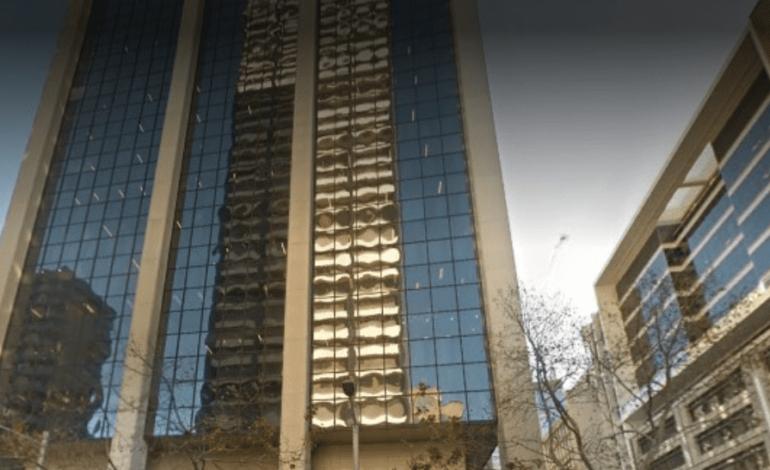 """Hallan paquete con """"polvo blanco sospechoso"""" en consulado argentino en Sidney"""