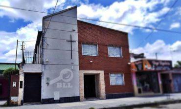 Concepción: Un pastor evangélico acusado de abusar de dos menores