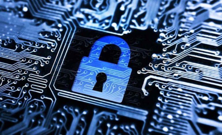 Ciberguerra: Cómo prepararse para los hackers del 2019