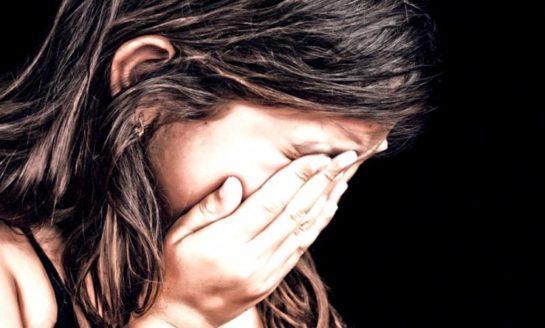 Buenos Aires: Abusó de una nena de 12 años en un campamento escolar de verano
