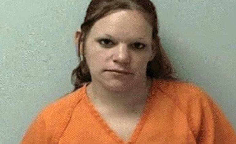 Niñera asesina devolvió bebé muerto a una mamá y le dijo que estaba dormido