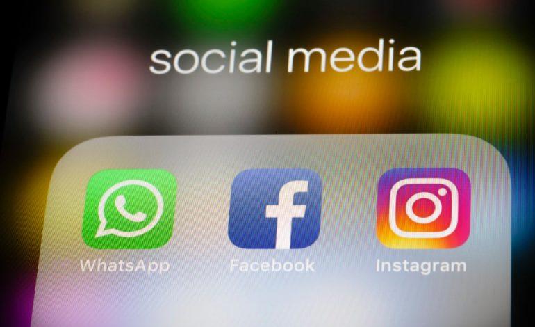 Facebook busca fusionar los chats de Instagram, WhatsApp y Messenger