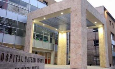 Justicia: Autorizan en Jujuy la interrupción del embarazo de una menor violada