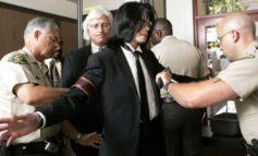 Conmoción por un documental que revela los abusos sexuales de Michael Jackson a menores