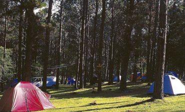 Viajes: Tres opciones para mochileros en las sierras cordobesas