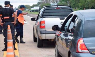 Cómo saber si una multa por exceso de velocidad es legal
