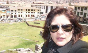 Femicidio: Hallaron muerta a la odontóloga platense desaparecida