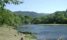 Continúa en estado reservado el niño que se ahogó en el Río Loro