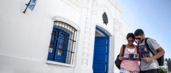 Destino top: Las consultas sobre Tucumán aumentaron un 620% este verano