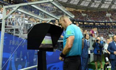 El fútbol argentino implementará el VAR en sus próximos torneos