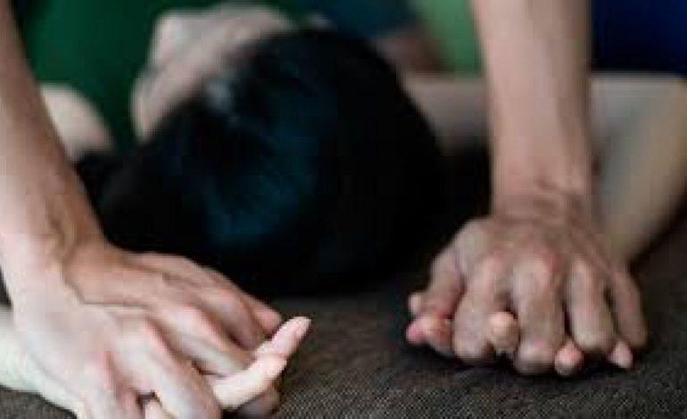 Una adolescente fue abusada por sus amigos durante dos días