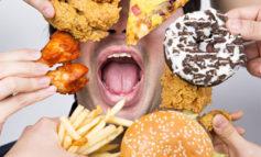 ¿Cuántas calorías necesita el cuerpo por día?