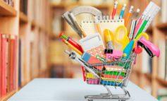 Canasta escolar: Dónde comprar útiles en 12 cuotas sin interés