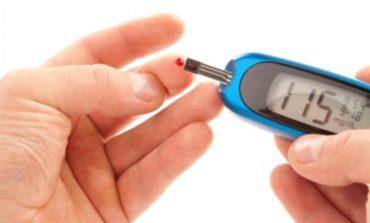 Subsidio: ¿Cómo ingresar al programa para pacientes diabéticos?