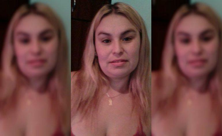 Femicidio: su pareja la prendió fuego, murió después de agonizar 12 días
