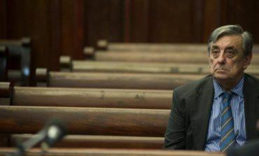 La Provincia insiste que no debe indemnizar a la hija de Paulina Lebbos