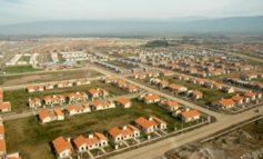 Consultá los padrones provisorios para casas en Lomas de Tafí
