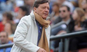 Confirman el inicio del juicio contra Milani en Tucumán
