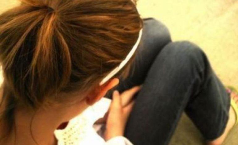 Santiago del Estero: Una adolescente fue violada por 3 sujetos