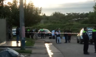 Vestidos de policías, robaron a una familia en Tafí Viejo
