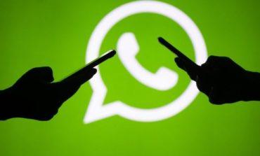 Cómo usar los nuevos emojis secretos de WhatsApp