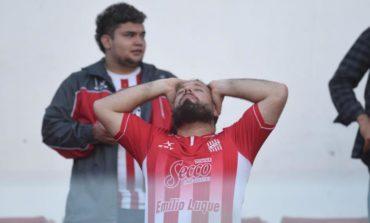 """El """"Santo"""" vuelve a la """"B"""" con el objetivo de conquistar el quinto ascenso"""