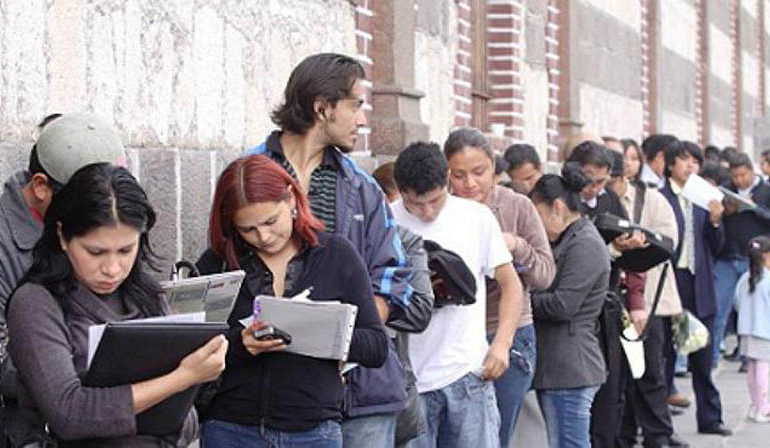 Las empresas argentinas no proyectan sumar empleados en el próximo trimestre