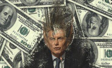 El dolar se escapa y el gobierno nacional no puede frenarlo