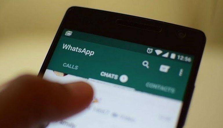 WhatsApp: La nueva función que pocos advirtieron