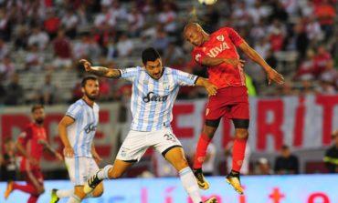 Cuánto costarán las entradas para Atlético-River