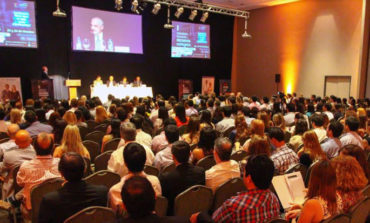 Cuáles son congresos que se realizarán este año en Tucumán