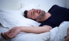 Según especialistas, dormir la siesta ayuda a bajar la presión arterial