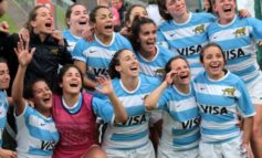 Dos tucumanas formarán parte de Las Pumas para jugar el Circuito Mundial