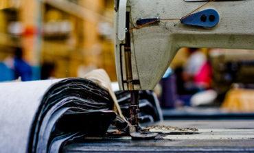 La industria textil perdió 8 mil trabajadores y 300 empresas en la era Macri