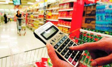 En Tucumán la inflación creció más que la del país
