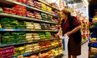 En un año, la canasta básica de los jubilados aumentó 70%