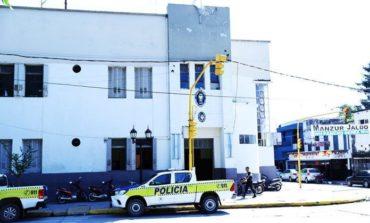 Monteros: Un femicidio sacude a la ciudad