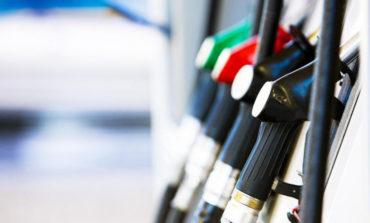 Nafta: La suba es mayor a la esperada