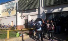 Catamarca: Cerró la textil 12 de Octubre y despidió 56 empleados