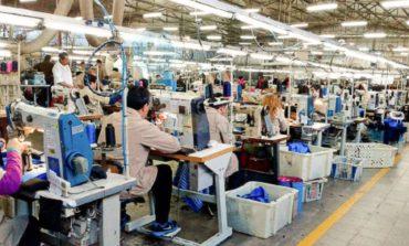 Corrientes: 7 textiles al borde de la quiebra