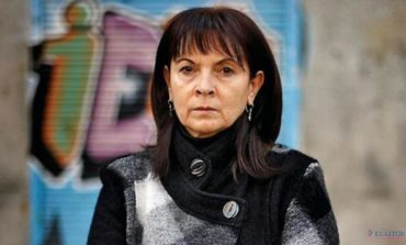 Buscan a Susana Trimarco para que declare como imputada