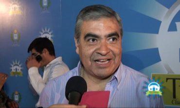 """El """"alfarismo"""" se aleja de Silvia Elías de Pérez y de Macri"""