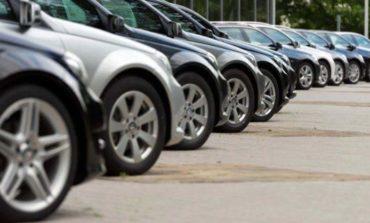 Automotrices deben congelar las cuotas de los planes de ahorro