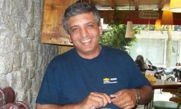 Hay dos detenidos por el crimen de Enzo Mariani