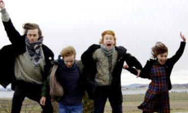 Mañana comienza un Ciclo de Cine Noruego